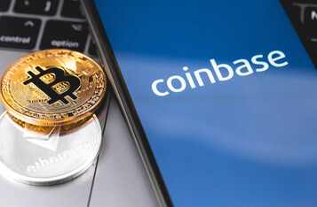 "5% of Coinbase Employees Leave the Exchange, Rejecting Its ""Apolitical Stance"""