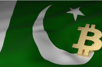 Pakistani Judge Challenges Federal Authorities Over Cryptocurrency Ban