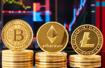 Altcoin Market Capitalization to Expect the Biggest Impulse Wave Since 2017, ETH Price to Surge