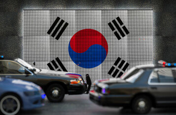 韩警方突袭韩国最大加密货币交易所Bithumb,涉欺诈指控