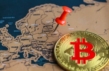 Crypto Exchange Refuses to Give Up Dissident Names to Belarus Government
