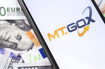 $1.7 Billion Rehabilitation Plan for Mt. Gox Hack Victims Shelved Until December