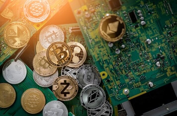 Different Stances on Cryptocurrency Risk Revealed, Many Still Link Crypto to Cyber Fraud
