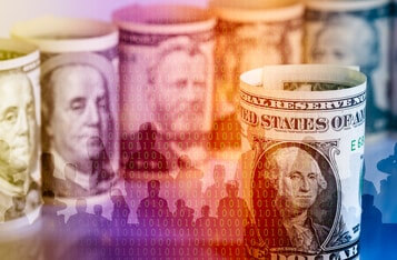 US Federal Reserve Weighs the Pros and Cons of a Digital Dollar CBDC