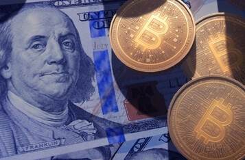 "One of the Richest Men in Mexico Invests in Bitcoin, saying ""Paper Money is Worth Nothing"""