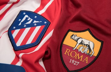 Atlético Madrid, AS Roma and OG Crypto Fan Token Prices Plunge Following Binance Listing