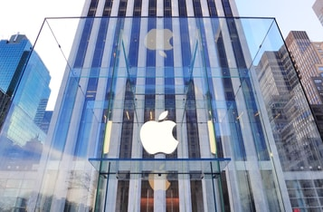 MicroStrategy CEO Michael Saylor Says Apple Could Gain $100 Billion More with Bitcoin Investment