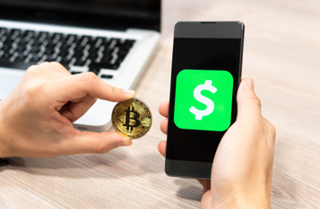 Square's Cash App Q3 Report Attributes 80% of $2 Billion Revenue to Bitcoin