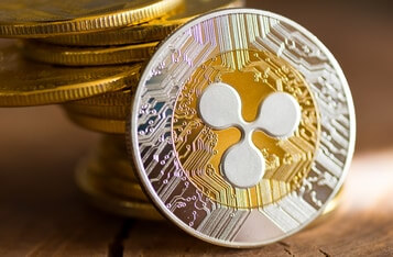 Ripple (XRP) Price Surged Above a Critical Level, What's Next?