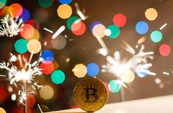 "Former Australian Politician Converts to ""Millennial's Version of Gold"" - Bitcoin"
