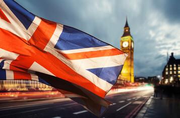 "UK FCA Regulator Announces ""Temporary Registration Regime"" Extending Operating Deadline for Crypto Firms"