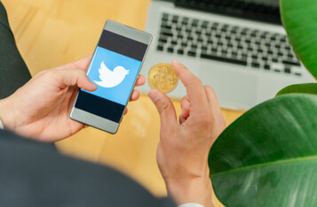Unstoppable Domains and Chainlink Introduce Twitter Verification for Crypto Payments