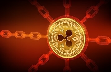 Ripple: 99% of Respondents Would Consider Using Digital Assets to Process Cross-Border Payments