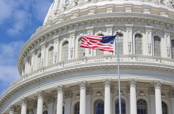 """Democrats Critical of OCC's """"Excessive Focus"""" on Crypto and Stablecoin Financial Services"""