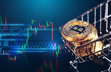 Will Bitcoin Skyrocket or Plunge? Young Traders Have Wrecked US Stock Market, Says Fund Manager