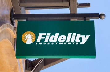 Fidelity Files for Bitcoin Fund After Validating Model Predicting BTC Price at $1 Million