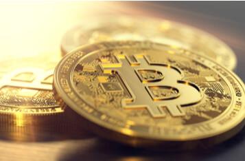 "Grayscale Bitcoin Trust Offers Public Access to BTC ""Era of Digital Gold"""