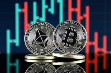 Bitcoin and Ethereum are Risking a Second Price Dip