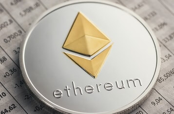Ethereum's Supply on Exchanges Remained Low During the Crypto Rally—What this Indicator Means for ETH