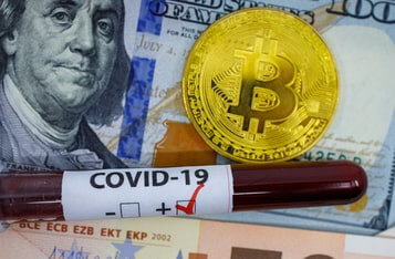 What Pfizer's COVID-19 Vaccine Means for the Bitcoin Price Outlook