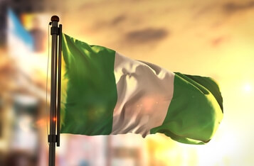 Nigeria Expects to Generate a Revenue Stream of $6 Billion Through Blockchain Technology by 2030