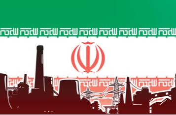 Iranian Power Plants to Supply Surplus Power to Bitcoin and Crypto Mining Farms