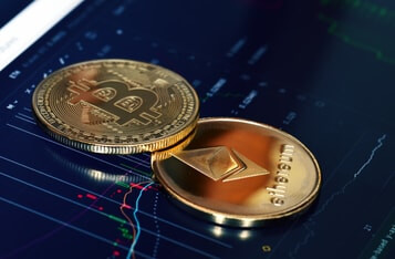 Bitcoin and Ethereum Shed Off Slight Price Gains, Is The Bullish Rally Over?