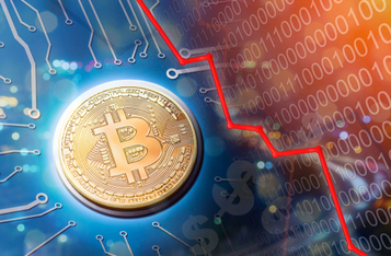 Tesla Stock and Bitcoin Rebound with S&P 500, But Bitcoin Price and Crypto Crash Still Predicted