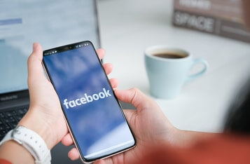 Facebook Digital Currency Libra Rebrands Name to Diem Ahead of Its Dollar-Backed Stablecoin Launch