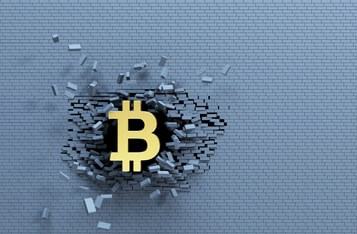 Bitcoin Needs to Overcome One Key Factor Before Its Price Run to $20K