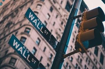 Andreessen Horowitz Names New York Stock Exchange's Top Regulator to Head Its Cryptocurrency Unit