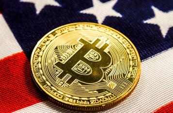 专家称无论美国2020年总统选举结果如何,比特币都将上涨至1.2万美元