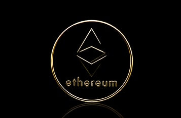 Ethereum to Launch Another Testnet for ETH 2.0 After Spadina Fails to Achieve Finality