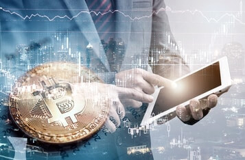 Bitcoin Becoming More Mainstream While Bond Trading Is Dying, Says Australian Investment Firm