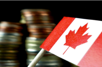 Bank of Canada Governor Advocates Globally Coordinated Approach to CBDC