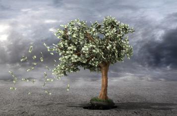 比特币目前被高估了吗?摩根大通预计未来将面临抛售压力