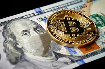 Warren Buffett Ditches US Dollar, Bitcoin Price Set to Soar