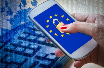 EU's Move to Bypass Encryption on Platforms like WhatsApp Sparks Indignation