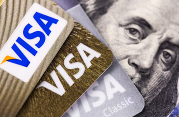 Visa Blockchain Payments Will Help Promote Bank CBDC Integration