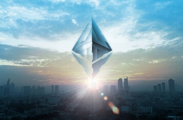 Ethereum Addresses and Hash Rate Hit New Record Highs Amid DeFi Hype and Surging Fees