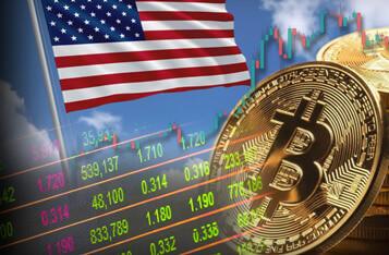 Kraken成为美国第一家可以设立银行的加密货币交易所