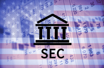 List of Blockchain Projects, People and ICOs the SEC Charged
