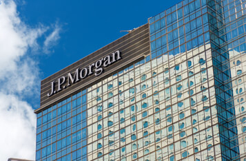 J.P. Morgan Creates Onyx Blockchain Unit As JPM Coin Leveraged for Cross-Border Payments