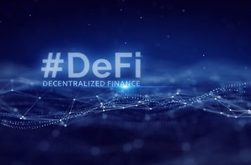 Here Are the Top Three DeFi Gains of the Week: SUSHI, UNI, and AAVE