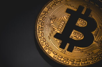 Is Bitcoin's Price at $10K Stable? Here are Some Factors that Could Influence BTC