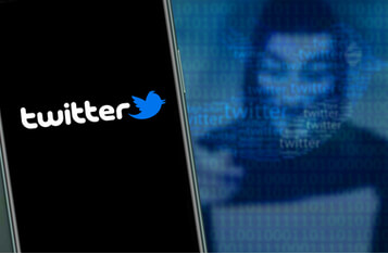 Twitter Hires Former Hacker Peiter 'Mudge' Zatko as Head of Security