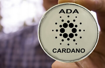 XRP Tanks Below Major Support Levels as Cardano (ADA) Climbs Higher