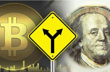 MicroStrategy首席执行官Michael Saylor表示:比特币的风险要低于现金或黄金