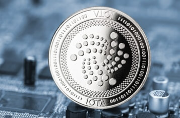 IOTA's Next Generation Wallet—Firefly: What New Features to Expect