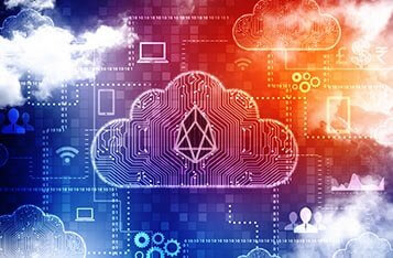 Google Cloud Joins EOS Blockchain Network as a Block Producer Candidate